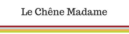 Restaurant Le Chêne Madame
